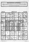Map Image 043, Winnebago County 1985 Published by Farm and Home Publishers, LTD